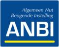 ANBI - Zorg aan kwetsbare doelgroepen met roofvogels