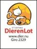 Dierenlot - Zorg aan kwetsbare doelgroepen met roofvogels