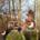 Natuurbeleving en educatie roofvogelworkshop Woestijnbuizerd