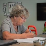 Wings of Change Sociale Huiskamer inloophuis kwetsbare doelgroepen eenzaamheid